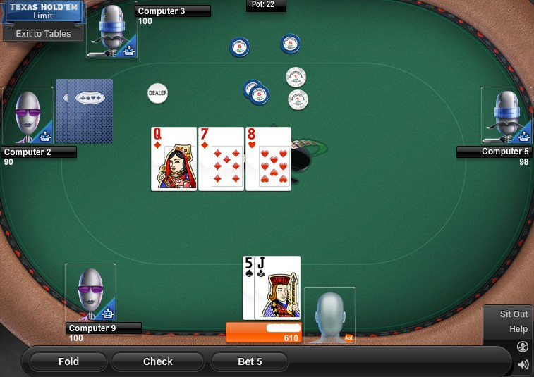 Покер онлайн играть холдем автоматы играть бесплатно и без регистрации казино